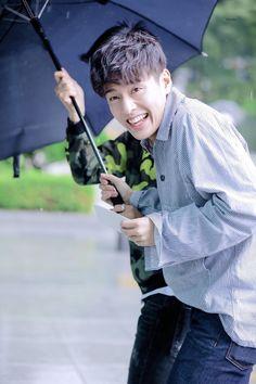 Hong Jong Hyun, Jung Hyun, Kim Jung, Kang Ha Neul Smile, Ha Neul Kang, Korean Wave, Korean Men, Asian Actors, Korean Actors