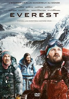 Everest online latino 2015 VK