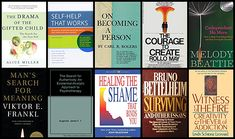 10 Must-Read Books About Mental Health