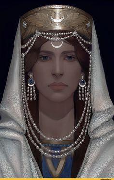Тар-Мириэль