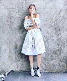Fashion Instagrams To Follow - Best Photos
