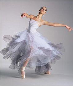 theworlddances.com/ #ballet #dance