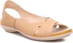 459f544ac9d Camper Ona 21977-003 Sandalias Mujer. Tienda Oficial Online España Spring  Summer Fashion