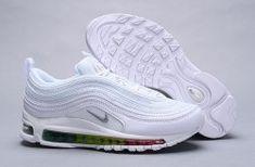 sports shoes 1e994 5f565 Nike Running Shoes - ShoesExtra.com. Winter Running ShoesRunning Shoes  NikeAir Max 97Nike Air MaxLightweight ...