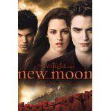 Twilight series, New Moon movie