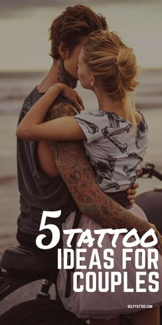 5 Tattoo Ideas For Couples | Couple Tattoo Ideas - Are you and your significant other thinking about getting a couple tattoo? Getting a couple tattoo can be a bonding experience. One step that you'll both need to agree on is the tattoo design. Click here for five unique and meaningful ideas for couple tattoos. Self Tattoo | Tattoo Ideas | Couple Tattoos Unique Meaningful | Tattoos with Meaning | Mini Tattoos | Tattoos for Women | Tattoos for Men | Couple Tattoos Love #tattoos #bodyart… Hand And Finger Tattoos, Cute Hand Tattoos, Finger Tattoo For Women, Small Hand Tattoos, Shoulder Tattoos For Women, Small Tattoos For Guys, Sleeve Tattoos For Women, Mini Tattoos, Simple Couples Tattoos