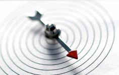 Consultoria em ERP pode ser perda de tempo e de dinheiro