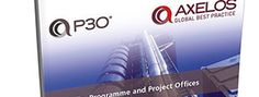 Just got certified P3O® - Portfolio, Programme and Project Offices