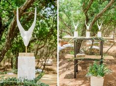 Organic Bushveld Wedding by Rianka's Wedding Photography | SouthBound Bride