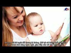 1 tuổi con có thể nói như sáo bằng phương pháp dạy con biết nói sớm cùng...