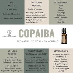 essential oil diffuser for sleep apnea young living essential oil recipe for anxiety Copaiba Essential Oil, Essential Oil Diffuser Blends, Doterra Essential Oils, Natural Essential Oils, Copaiba Oil Uses, Cedarwood Essential Oil Uses, Grounding Essential Oil, Cypress Essential Oil, Natural Oils