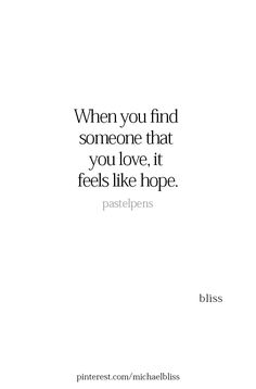 It feels like you ❤️ hope I love you if its yu please send me a message . I need to know the decision I make is really worth making based on if the future and a loving companion. Worth Quotes, Hope Quotes, Great Quotes, I Need Love, I Still Love You, Motivational Quotes, Inspirational Quotes, Romance, More Than Words