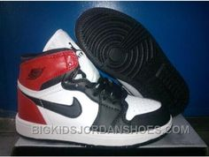 Find Kids Air Jordan I Sneakers 212 For Sale online or in Pumarihanna. Shop Top Brands and the latest styles Kids Air Jordan I Sneakers 212 For Sale of at Pumarihanna. Kids Clothes Uk, Discount Kids Clothes, Discount Nike Shoes, Kids Clothing, Clothing Stores, Cheap Puma Shoes, New Jordans Shoes, Kids Jordans, Jordan Shoes For Kids