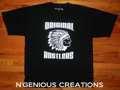 N'Genious Creations Exclusive Original by NGeniousCreations, $22.00
