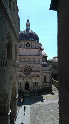My Bergamo