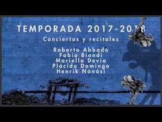 FRANCESCO CALCAGNINI   2017/18 season in illustrations for Palau des Arts in Valencia.   www.ifatnesher.com   home, artist management, madrid, theatre, opera