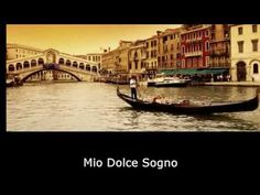 Romance In Venice Full Album Instrumental Music. Some of my most favorite tunes. Where's a gondola when you need one?