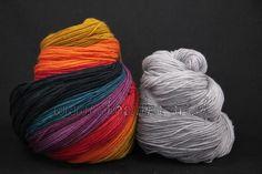 vlna_rucne_farbena_merino_superfine_wool_hand_dyed_yarns_na_pletenie_color_vlna-art.sk_0_2