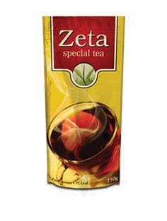 Zeta from Vestige is a select, exquisite blend of pure Assam tea, whose red liquor and intense aroma will delight and refresh your senses. It is also rich in natural antioxidants (flavonoids) to protect the cells and tissues in your body. Each cup of tea contains antioxidants equivalent to 4 glasses of orange juice.