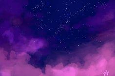 starry_sky_background_by_laughingdog224_d7j5jyv_by_kintanga-da0n7s9.jpg (900×600)