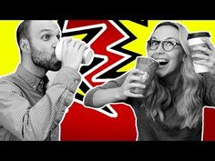 #5facts Every Coffee Drinker Should Know - YouTube