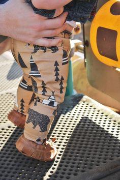 organic baby leggings baby pants baby leggings by lucklagoon Toddler Pants, Toddler Leggings, Baby Leggings, Baby Pants, Toddler Boys, Baby Boys, Tribal Leggings, Print Leggings, Carters Baby