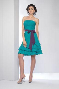 Tanya – sale « Adore Brides | Bridalwear | Occasion Dresses | Brida Shop Chelmsford | Essex