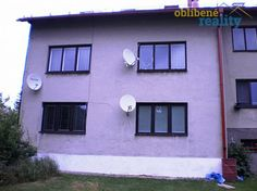 http://www.oblibenereality.cz/reality/prodej-byt-3-1-olesnice-orlicke-hory-1566