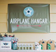 vintageairplaneparty_5