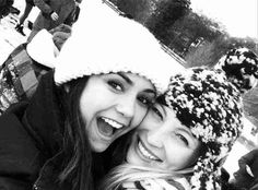 Vampire Diaries Stars Nina Dobrev and Candice Accola Enjoy a Snow Day http://sulia.com/channel/vampire-diaries/f/871a37eb-dbe2-4a52-8b8c-3104b0a54da4/?source=pin&action=share&btn=small&form_factor=desktop&pinner=54575851
