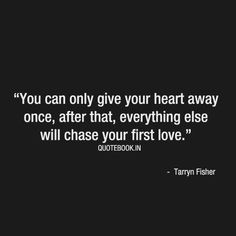 60 First Love Quotes Images Love Quotes First Love Quotes Quotes