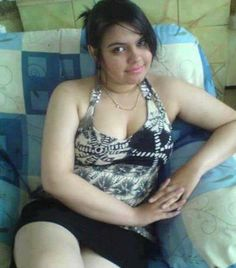 Indian College Girl Bangalore Escorts WwwsophiyaCo