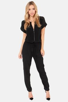 bigcatters.com jumpsuit with sleeves (05) #jumpsuitsrompers