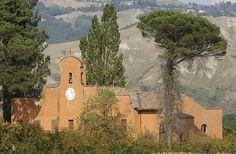 Pontecchio di Sasso Marconi Borgo di Colle Ameno | Discovery Appennino Bolognese