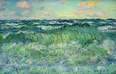 Monet au coeur de la vie... #MonetPavia  http://www.tripartadvisor.it/monet-pavia-ecco-perche-va-visto/