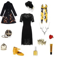 """""""A Song of Ice and Fire: Shireen Baratheon"""" by ambivlentalumna on Polyvore"""