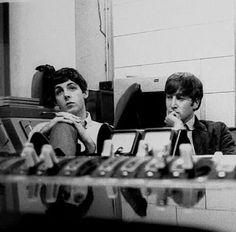 My priorities are John Lennon, Mclennon and The Beatles. The Beatles 1, John Lennon Beatles, The Quarrymen, Richard Starkey, John Lennon Paul Mccartney, The Ed Sullivan Show, Romance, Wattpad, The Fab Four