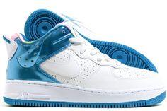 Nike Jordan Girls Preschool 6 Retro Low GP Basketball Shoes 2 M US Little Kid Anthracite