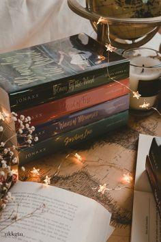 #jonaxx #jonaxxbooks #jonaxxstorieslovers #booklovers #bookphotography #bookaesthetic Wattpad Books, Book Aesthetic, Book Photography, Bookshelves, Book Lovers, Photo And Video, Inspired, Creative, Inspiration