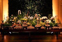decoracao-casamento-bothanica-paulista-001
