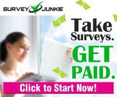 Survey for Money - SM Domination