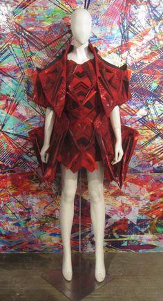 note,Nami Yoshikawa: PHIZ 2012 Exhibition