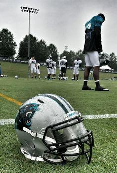 Cheap NFL Jerseys Sale - 1000+ ideas about Carolina Panthers Training Camp on Pinterest ...