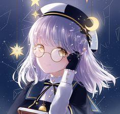 Anime Girl Cute, Beautiful Anime Girl, I Love Anime, Anime Art Girl, Manga Girl, Anime Girls, Manga Anime, Manga Kawaii, Kawaii Anime Girl