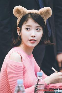 170430 Palette Fansign at Coex Cr: Spinel Korean Women, Korean Girl, Asian Girl, Asian Woman, Korean Celebrities, Korean Actors, Celebs, Korean Beauty, Asian Beauty
