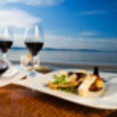 Martinborough Wine-Tasting Tour from Wellington - TripAdvisor