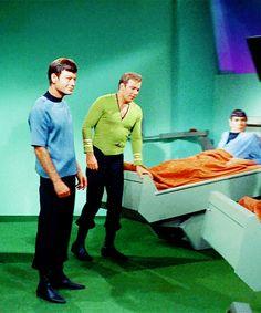 Journey to Babel - Star Trek      ;-)~❤~