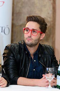 Jancsi Glasses, Art, Eyewear, Art Background, Eyeglasses, Kunst, Performing Arts, Eye Glasses, Sunglasses