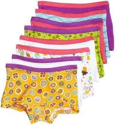 Fruit Of The Loom Big Girls'  Girls' 8 Pack Cotton Boyshort, Assorted, 4  https://in.kato.im/b2d4aa7933b578298f811261f09d3df56b5dcb5e601913d9486aa16ee7de338c/B004YZ82VG.html