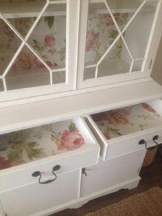 Dresser   Poole, Dorset   Gumtree